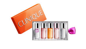 Clinique -gift -set